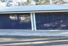 Amaroo ACT Awnings 17