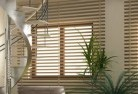 Amaroo ACT Commercial blinds 6
