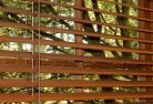 Amaroo ACT Commercial blinds 7