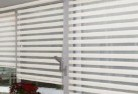 Amaroo ACT Residential blinds 1
